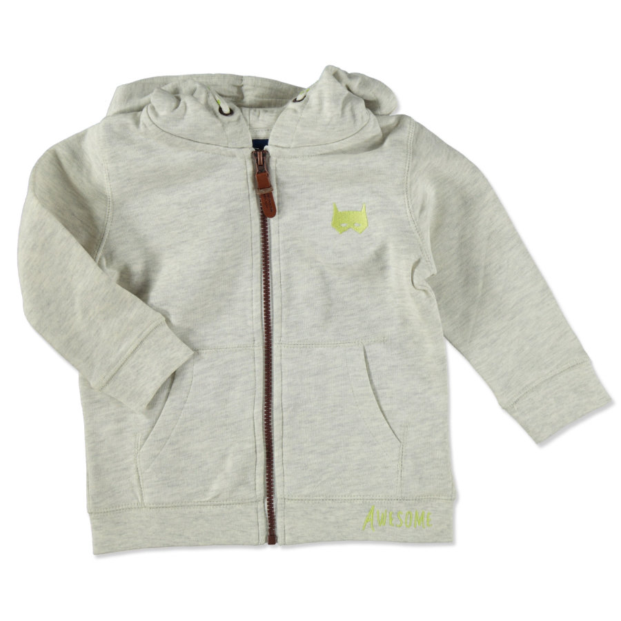 TOM TAILOR Sweat enfant garçon
