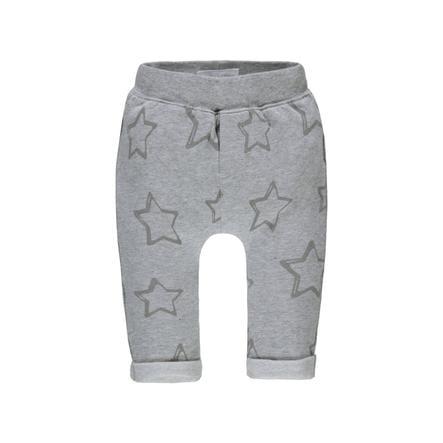 bellybutton Unisex Sweathose Stars