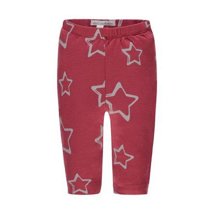 bellybutton Girl I Pantalones de chándal