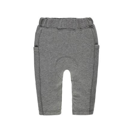 bellybutton Boys pantalones de ejercicio