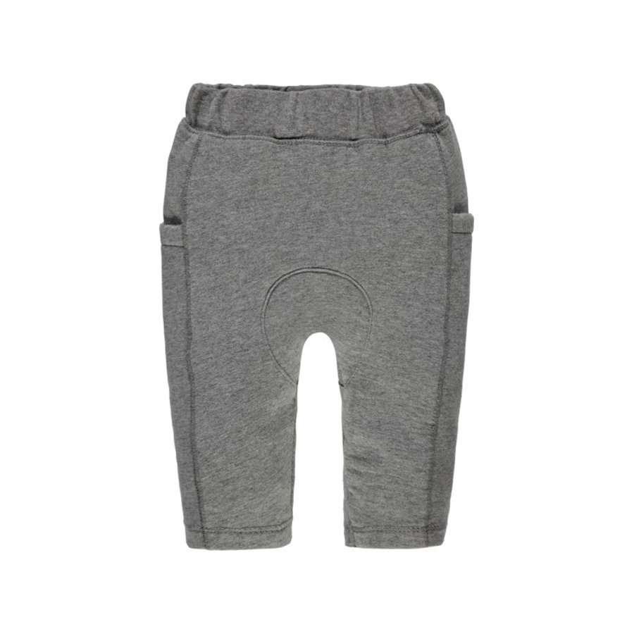 bellybutton Boys joggingbroek
