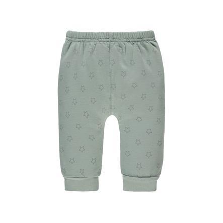 bellybutton Spodnie dresowe dla obu płci