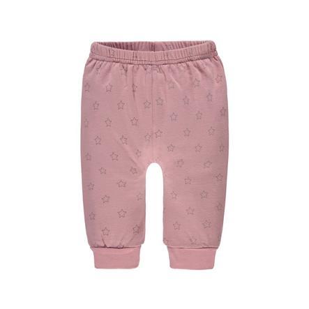 bellybutton Girl s Pantalon de survêtement