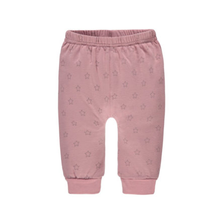 bellybutton Girl s Spodnie potowe