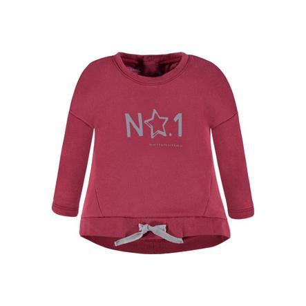 bellybutton Girl Sweatshirt.