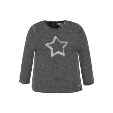 bellybutton Unisex Pullover