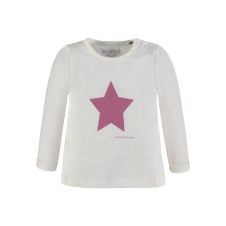 bellybutton Girls Langarmshirt