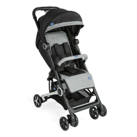 chicco Passeggino Miinimo 2 Black Night