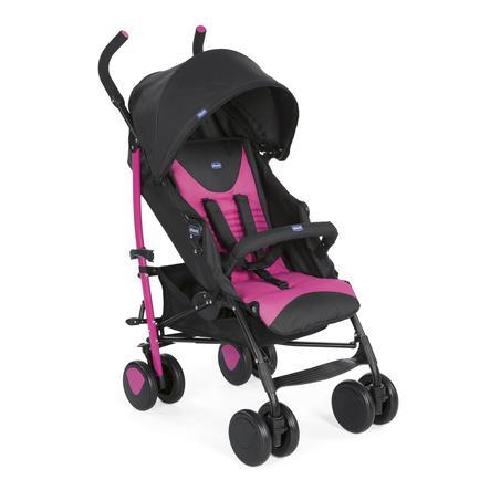 chicco poussette sport echo pink 2018. Black Bedroom Furniture Sets. Home Design Ideas