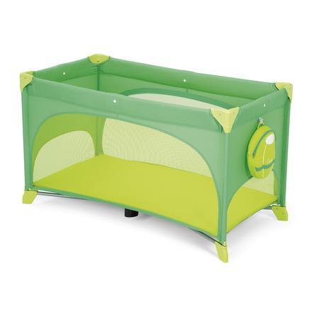 chicco Lit parapluie Easy Sleep Green Jam