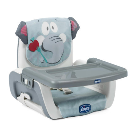 chicco Sitzerhöhung Mode Baby Elephant