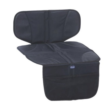 chicco Sittdyna Deluxe