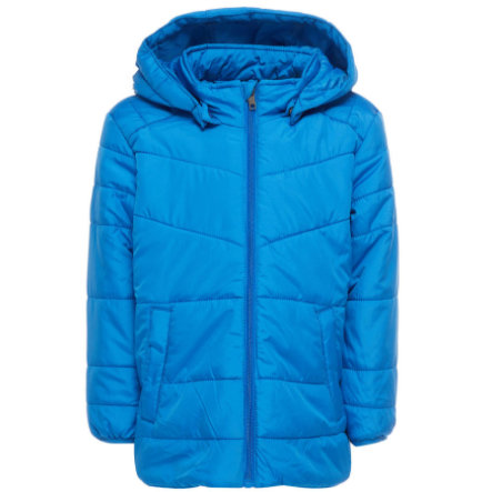name it Boys Winterjacke skydiver