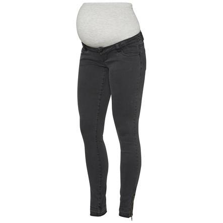 Mama Licious Jeans MLLUNITA