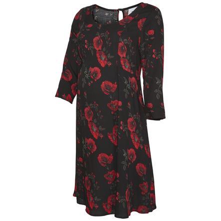 mama licious Moederschap jurk MLROMANCE