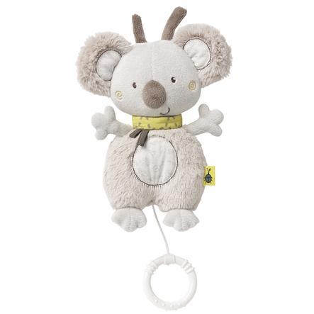 Babysun Boîte à musique koala - Australia