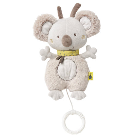 FEHN Carillon Koala, piccolo - Australia