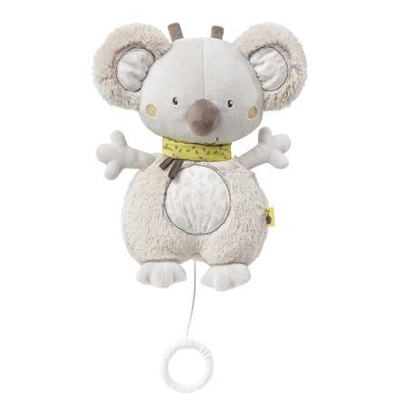 FEHN Speldosa LED Koala - Australia