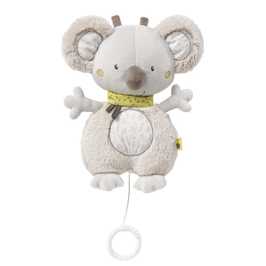 fehn® LED-hrací Koala - Australia