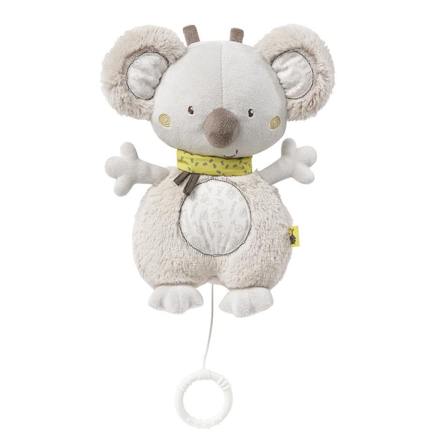 fehn® LED-Spieluhr Koala - Australia