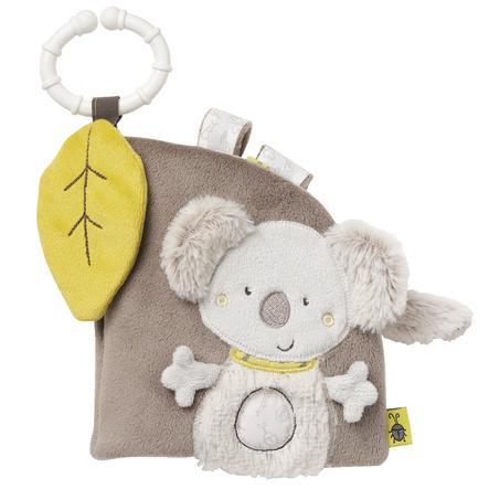Babysun Livre illustré koala Australia
