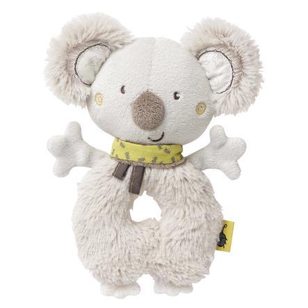 fehn® Ring-Greifling Koala - Australia