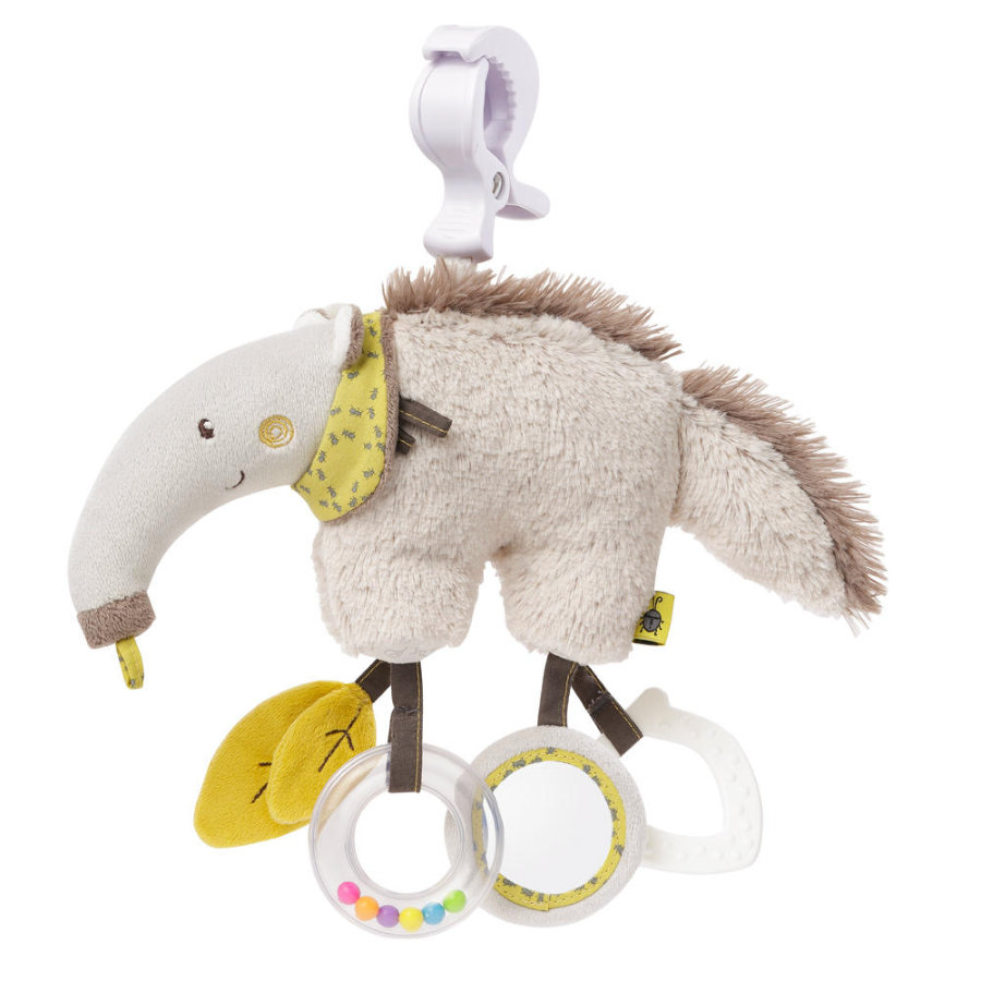 fehn Activity anteater - Australia