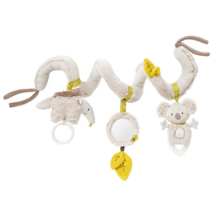 fehn® Activity-spirála Koala - Australia