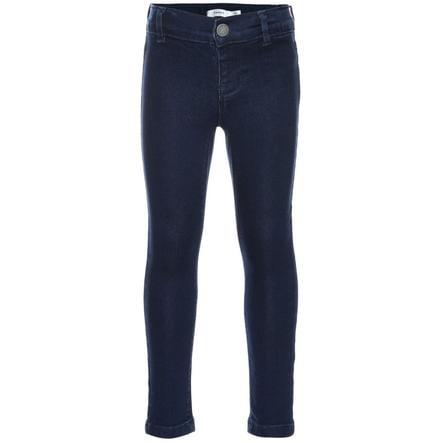 name it Girl Jeans Tera jeans Tera blu scuro denim