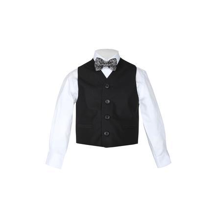 Kamizelka kuloodporna GOL Vest Regular-Fit Black