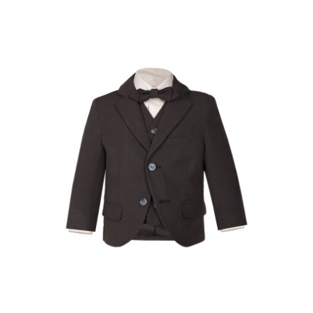 GOL Boys-Blazer brown