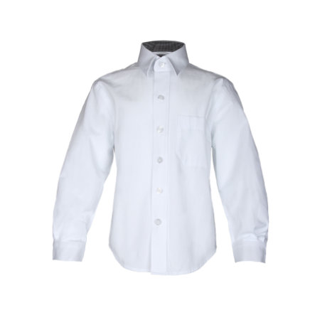 GOL Boys - - - Classic camisa 1/1 brazo