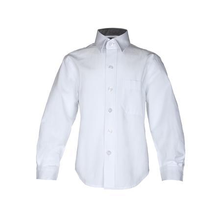 GOL - Klassisk tröja 1/1 arm