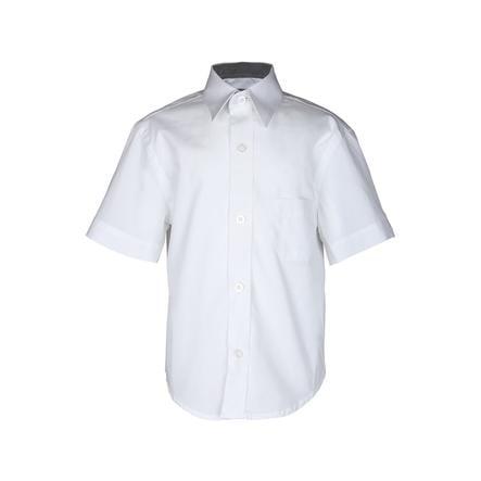 GOL Boys - - - Classic chemise 1/2 bras