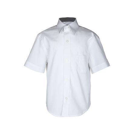 GOL Boys - - - Classic koszula 1/2 ramienia