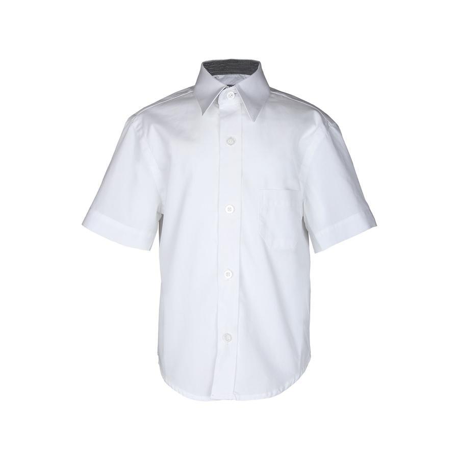 GOL Boys - - - Classic camicia 1/2 braccio