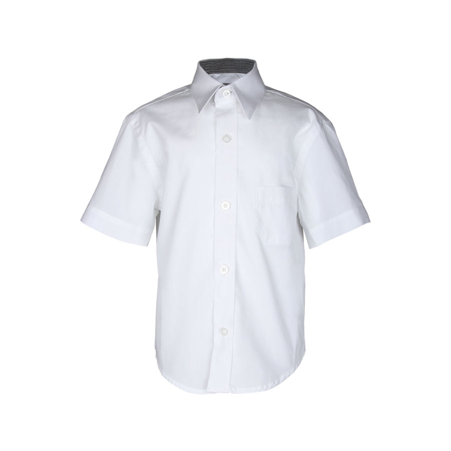 GOL - Klassisk skjorta 1/2 arm