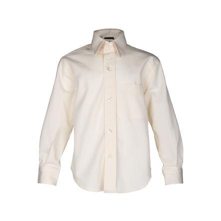 GOL Boys - - - - Classic camisa 1/1 brazo champagne
