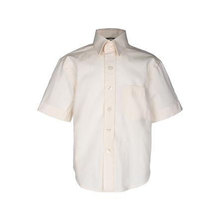 GOL Boys - - - Classic camisa 1/2 brazo champagne