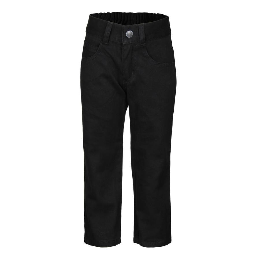 GOL Boys -Deluxe jeans bleu