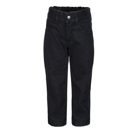 GOL Boys-Edel-Jeans navy