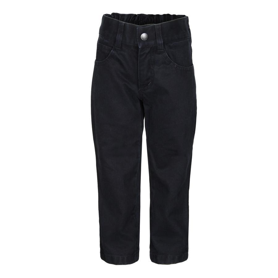GOL Boys -Deluxe jeansbroek marine