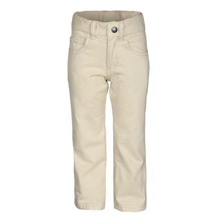 GOL Boys -Edel-Jeans sable