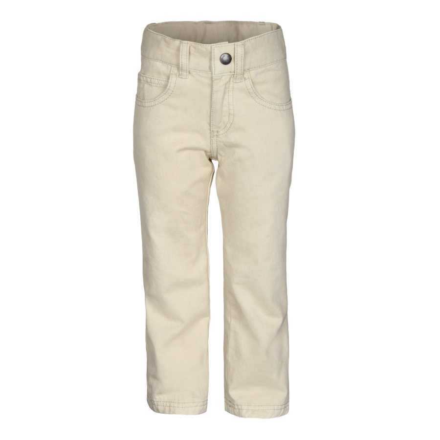 GOL Boys-Edel-Jeans sand