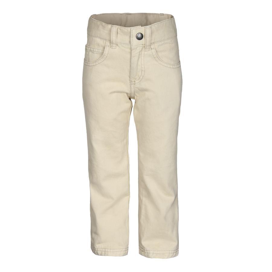 GOL Boys -Edel-Jeans zand