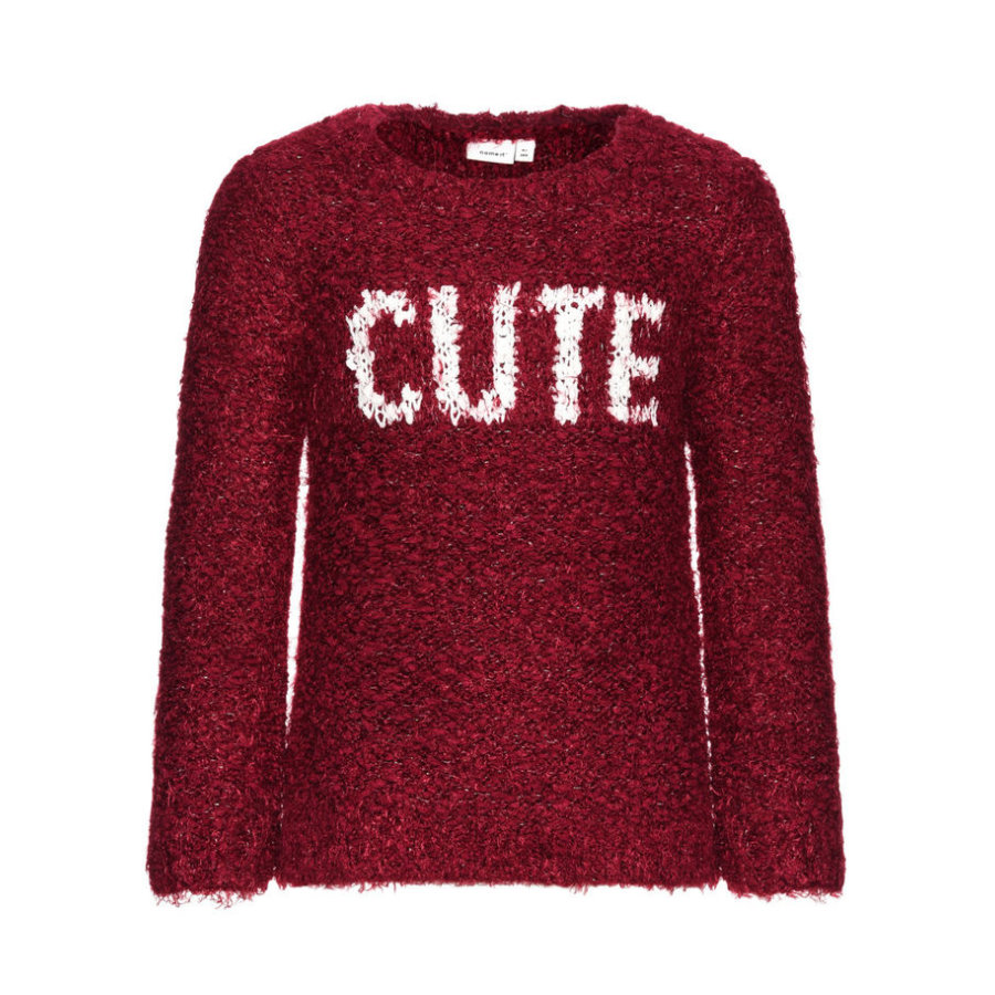 name it Sweater Nisilla anemone