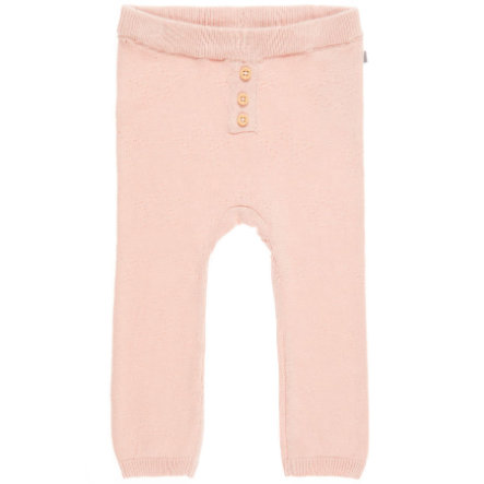 name it Girl s Sweatpants Gesky avondzand