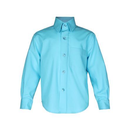 G.O.L Boys - - Classic chemise 1/1 bras aqua