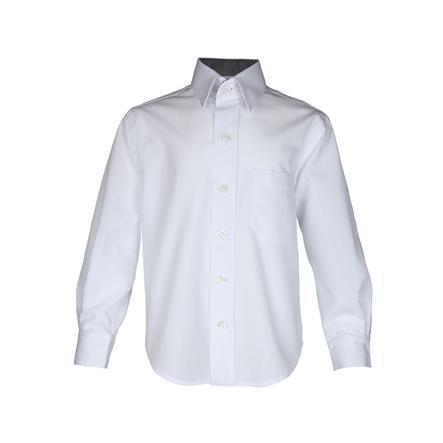 G.O.L Boys - - Classic Koszulka 1/1 ramię białe