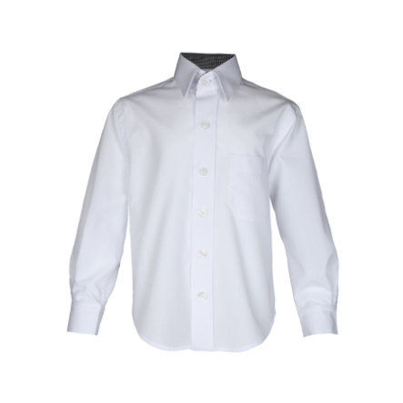 G.O.L Boys - - Classic -shirt 1/1 arm arm wit